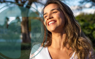 Heart, Head, and Dental: Harmonizing Your Life with Self-Care
