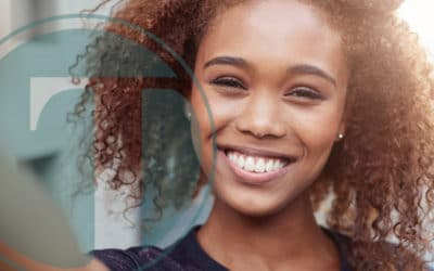 10 Myths About Invisalign Braces Debunked