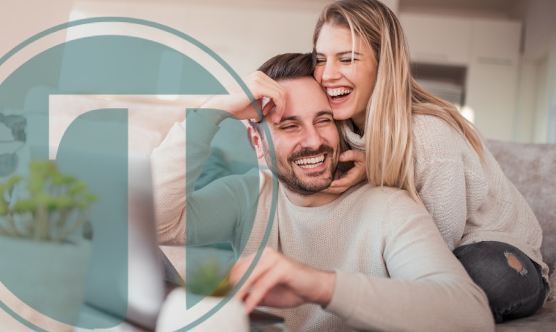 5 Things People Say About Tomasik Family Dental