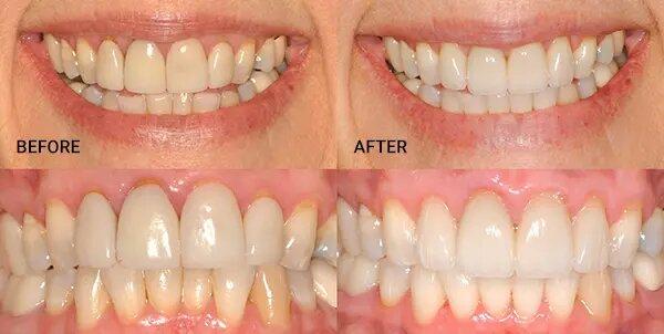 tomasik family dental