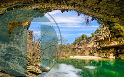 6 Fun Facts About Bee Cave and Lakeway, Texas
