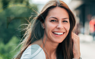 10 Facts About Smiling That Will Make You Smile