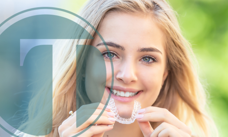 What Does Invisalign Mean? The Straight Truth About Invisalign Clear Aligners