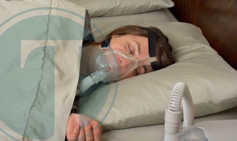 5 Ways Dentists Treat Sleep Apnea