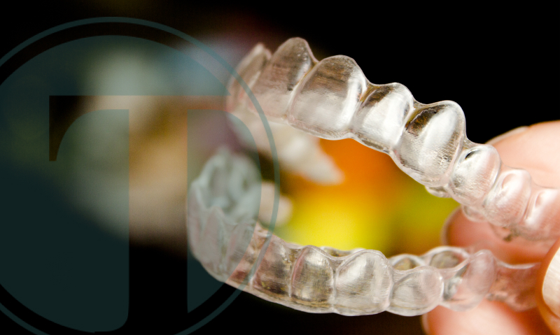 What Can I Expect from My Invisalign Treatment?