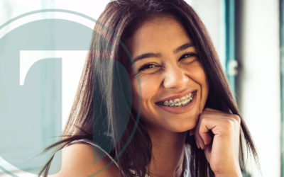 Why Your Teeth Need Dental Care While Wearing Invisalign
