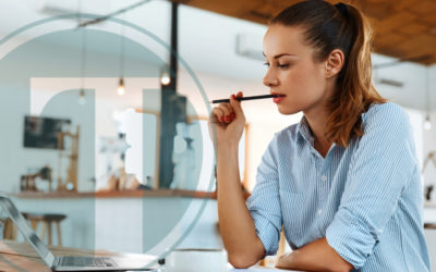 8 Self-Improvement Tips for Even Greater Success