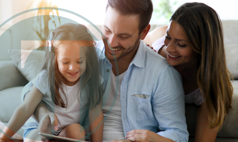 5 Benefits of Seeing a Family Dentist