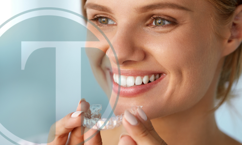 8 Ways Invisalign Braces Can Improve Your Overall Health