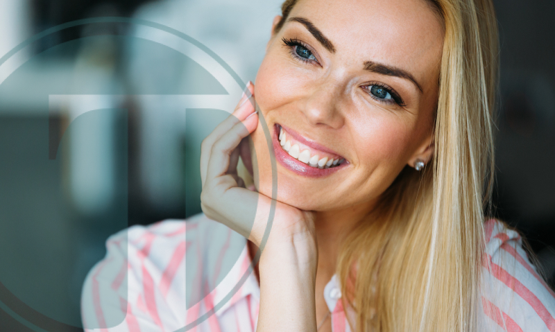 Orthodontic Treatment With Clear Aligners Gives You Much More Than a Straight Smile