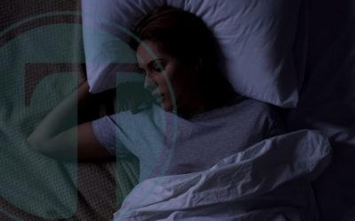 Can My Dentist Treat Obstructive Sleep Apnea?