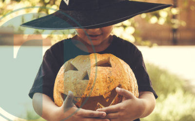 The Complete Checklist for a Tooth-friendly Halloween